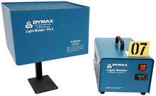 Dymax PC-2 61957