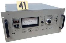 ENI OEM-12A 61991