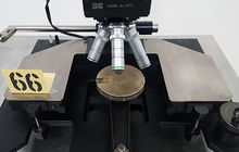 Micromanipulator 6000 61997