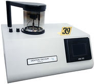 Denton Vacuum Desk IV Standard