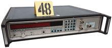 EIP Microwave 545A CCN-2204 620