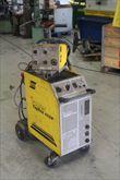 ESAB Topflex 400 W