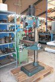 40 K Scantool column drill