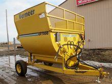 Vermeer BP 7000