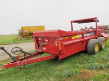 Used 2013 Holland 19