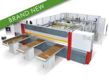 SCHELLING FH4 AUTOMATIC