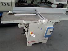 SCM-MINIMAX FS/41 CLASSIC