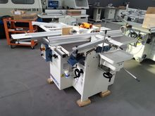 Combined machine - SCM MINIMAX