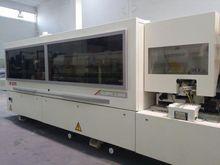 SCM OLIMPIC S 2000 T-ERL, CE