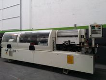 SCM OLIMPIC S 220 - COMP FS, CE