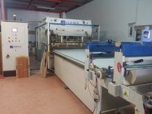 ORMA PM/AIR SYSTEM, CE