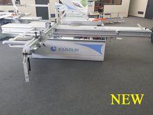 2016 CASOLIN ASTRA 500 5 CNC PO