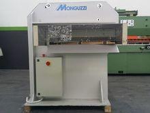 MONGUZZI TRA 800 OL - IT/C, CE