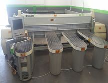 SELCO EB 80 ACTIVE4300 X 4300