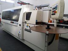 SCM OLIPMIC K 208-. COMP.ERT-L,
