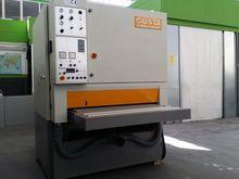 COSTA A - CCT 1150