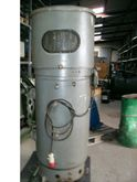 Siemens Air compressor #11.30