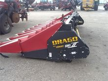 2014 DRAGO N8