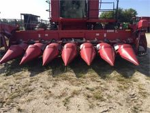 Used 2003 CASE IH 22