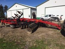 Used CASE IH ECOLO-T