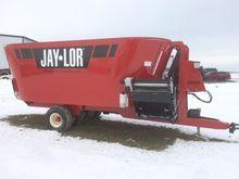 JAY LOR 5650