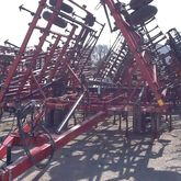 Used CASE IH TIGERMA