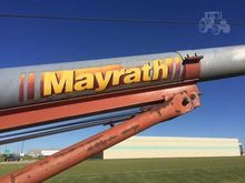 MAYRATH 8x51