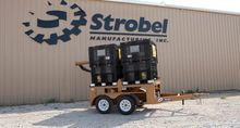 STROBEL 2 BOX