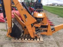 Used Loader Woods for sale  Woods equipment & more | Machinio