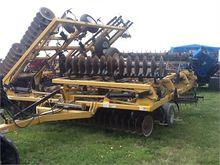 Used LANDOLL 876-35