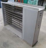 200KW AVTRON LOAD BANK