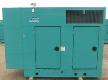 Used 47KW ONAN / FOR