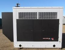 57KW MTU / GM NATURAL GAS OR PR