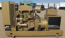 Used 1985 Kohler / C