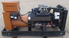 1999 Generac / GM 99A03038-S 45