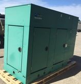 47KW ONAN / FORD NATURAL GAS OR