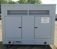 130KW MTU / GM NATURAL GAS OR P