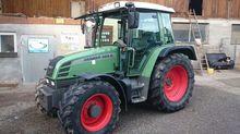 Used 2006 Fendt Farm