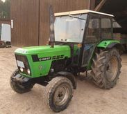 Used 1981 Deutz-Fahr