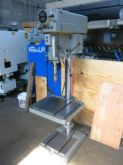 Used Clausing Drill Press for sale  Clausing equipment & more | Machinio