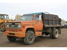 Used 1979 Chevrolet