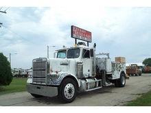 1988 Freightliner Service Truck