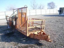1999 Aero Tar Wagon