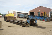 Used 1978 Rogers RGN