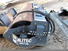 2006 ALITEC ( WOODS EQUIPMENT C
