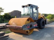 Used 2007 STONE SD84