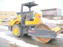 Used 2010 STONE SD66