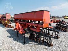 Used AMCO MLJ6-1224