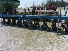 Used KINZE 1500 in C