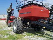 Used 2008 CASE IH SD